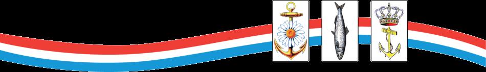 logo Stichting Instandhouding Motorreddingboot Dorus Rijkers (1923) logo